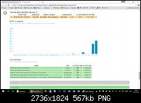 Erfahrungen mit dem aktuellen Firmwareupdate 17/02/16-screenshot-21-.png