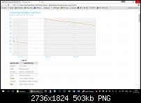 Erfahrungen mit dem aktuellen Firmwareupdate 17/02/16-screenshot-23-.png
