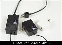 SurfacePro importieren-dsc_9469.jpg