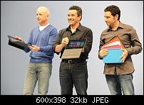 Große Microsoft-Ankündigung am 18. Juni-d37c5669-3865-4b0d-93b5-420d0dbb7b0e.jpg