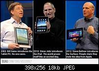 Nu ist es 'raus, das Geheimnis (Surface)-tabletevolution.jpg