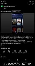 SkyGo für Xbox One?-wp_ss_20160803_0001_636058155084861141.png