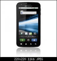 Ausführlicher Testbericht Motorola Atrix-atrix.jpg