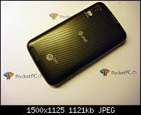 Ausführlicher Testbericht Motorola Atrix-atrix_back.jpg
