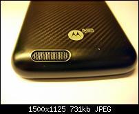 Ausführlicher Testbericht Motorola Atrix-atrix_speaker.jpg