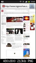Ausführlicher Testbericht Motorola Atrix-sc20110412-174109.png