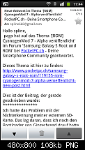 Ausführlicher Testbericht Motorola Atrix-screenshot.png