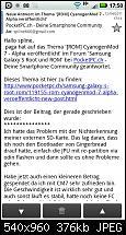 Ausführlicher Testbericht Motorola Atrix-1302623415338.jpg