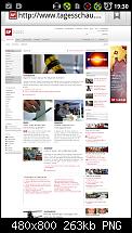 Ausführlicher Testbericht Motorola Atrix-snapshot3.png