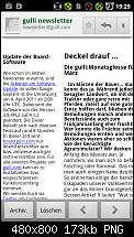 Ausführlicher Testbericht Motorola Atrix-snapshot2.png