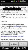 Ausführlicher Testbericht Motorola Atrix-snapshot.jpg