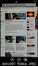 Ausführlicher Testbericht Motorola Atrix-dsc00942.jpg
