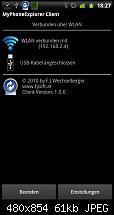 HOWTO Screenshot erstellen ganz einfach-mpec2.jpg