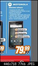 Motorola Milestone Erscheinungsdatum / Release-milestone-expert.jpg