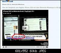 iPhone 3GS vs. Motorola Milestone-hjvluf.jpg