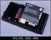 Motorola Milestone - Fakten & Fragen zur Hardware-droid-sd-card.jpg