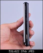 Motorola Milestone - Fakten & Fragen zur Hardware-droid4.jpg