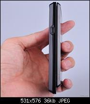 Motorola Milestone - Fakten & Fragen zur Hardware-droid5.jpg