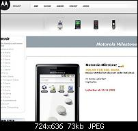 Motorola Milestone Erscheinungsdatum / Release-unbenannt.jpg