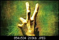 Motorola Milestone Wallpaper / Hintergrundbilder-1-56-.jpg