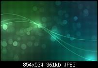 Motorola Milestone Wallpaper / Hintergrundbilder-1fr55.jpg