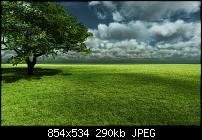 Motorola Milestone Wallpaper / Hintergrundbilder-01686_afternoonshadows_1920x1200.jpg
