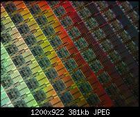 Motorola Milestone Wallpaper / Hintergrundbilder-cpu-tech.jpg