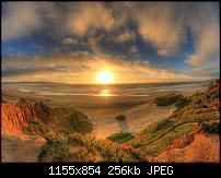 Motorola Milestone Wallpaper / Hintergrundbilder-sdfr.jpg