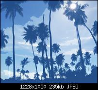 Motorola Milestone Wallpaper / Hintergrundbilder-5zh0.jpg