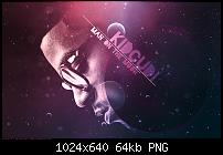 Motorola Milestone Wallpaper / Hintergrundbilder-034.jpg