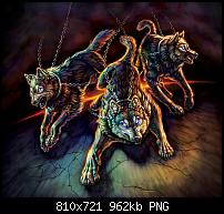 Motorola Milestone Wallpaper / Hintergrundbilder-eec9a61bf4d2e8d3b46dfaa7d6e3f301.png