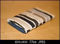 Motorola Milestone - Passende Handy-Tasche-mj-5718.jpg