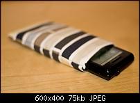 Motorola Milestone - Passende Handy-Tasche-mj-5721.jpg