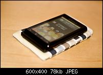Motorola Milestone - Passende Handy-Tasche-mj-5723.jpg