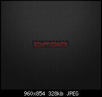 Motorola Milestone Wallpaper / Hintergrundbilder-droid_honeycomb.jpg