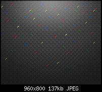 Motorola Milestone Wallpaper / Hintergrundbilder-nexus-pattern.jpg