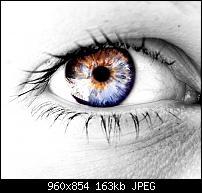 Motorola Milestone Wallpaper / Hintergrundbilder-eyes-wide-open.jpg