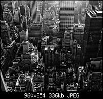 Motorola Milestone Wallpaper / Hintergrundbilder-new-york-city-madness.jpg