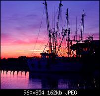 Motorola Milestone Wallpaper / Hintergrundbilder-docks-charleston.jpg