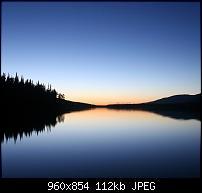 Motorola Milestone Wallpaper / Hintergrundbilder-peace.jpg