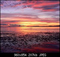 Motorola Milestone Wallpaper / Hintergrundbilder-sunrise.jpg