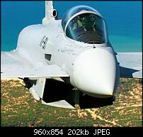 Motorola Milestone Wallpaper / Hintergrundbilder-eurofighter.jpg