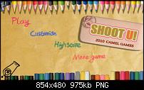 Motorola Milestone Spiele / Games-shootu.png