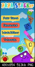 Motorola Milestone Spiele / Games-papastacker.png