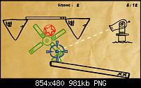 Motorola Milestone Spiele / Games-shootu1.png