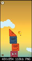 Motorola Milestone Spiele / Games-papastacker4.png