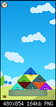 Motorola Milestone Spiele / Games-papastacker5.png