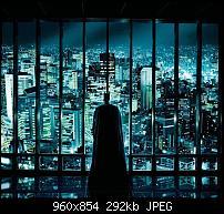 Motorola Milestone Wallpaper / Hintergrundbilder-wall_006.jpg