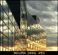 Motorola Milestone Wallpaper / Hintergrundbilder-wall_010.jpg