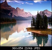 Motorola Milestone Wallpaper / Hintergrundbilder-wall_135.jpg
